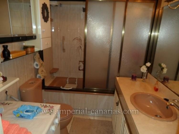 2 Bed  Flat / Apartment for Sale, Puerto de la Cruz, Tenerife - IC-VAP10200 13