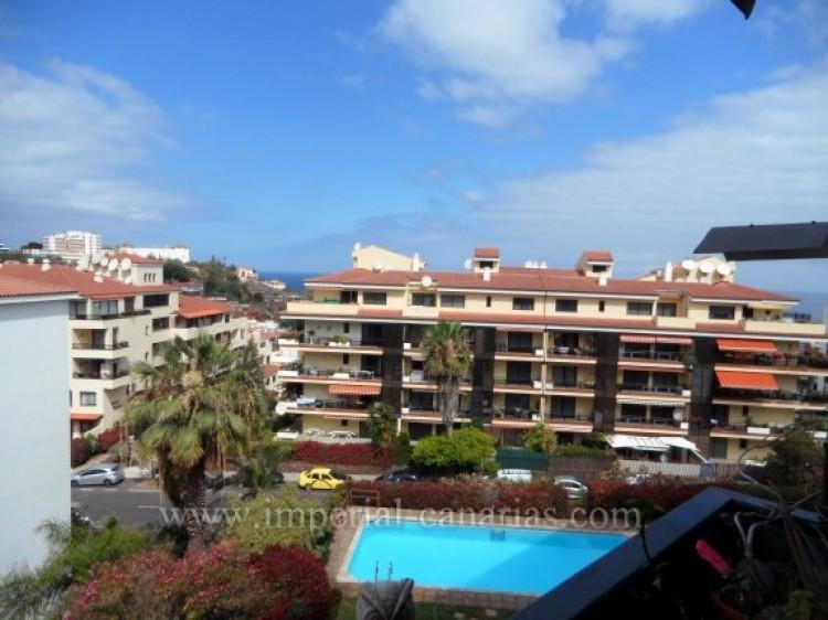 2 Bed  Flat / Apartment for Sale, Puerto de la Cruz, Tenerife - IC-VAP10200 2