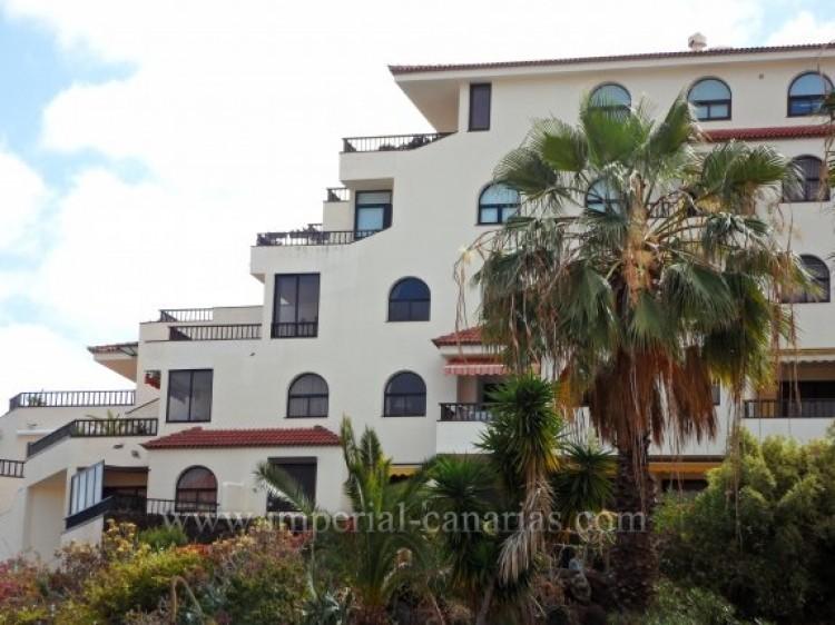 2 Bed  Flat / Apartment for Sale, Puerto de la Cruz, Tenerife - IC-VAP10200 3