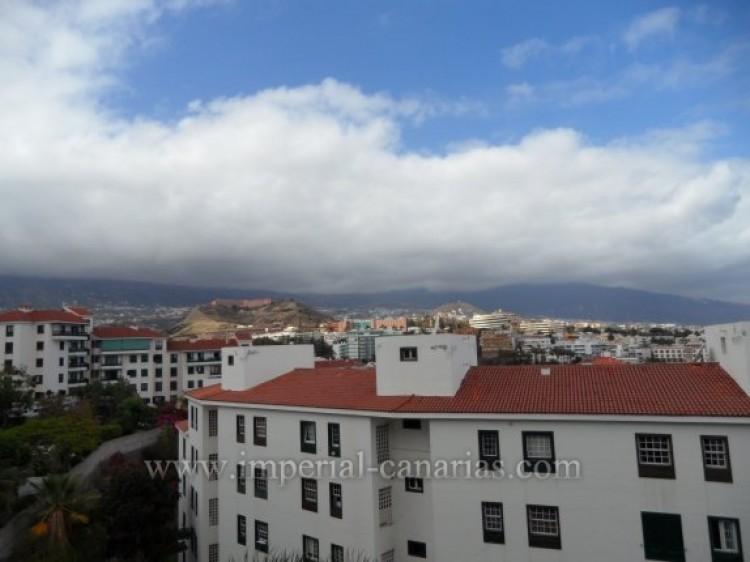 2 Bed  Flat / Apartment for Sale, Puerto de la Cruz, Tenerife - IC-VAP10200 4