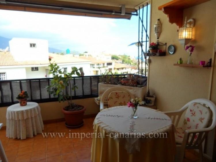 2 Bed  Flat / Apartment for Sale, Puerto de la Cruz, Tenerife - IC-VAP10200 5