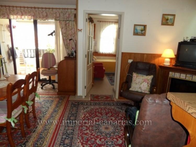 2 Bed  Flat / Apartment for Sale, Puerto de la Cruz, Tenerife - IC-VAP10200 7