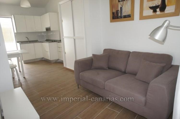 1 Bed  Villa/House to Rent, Puerto de la Cruz, Tenerife - IC-ACH10164 1