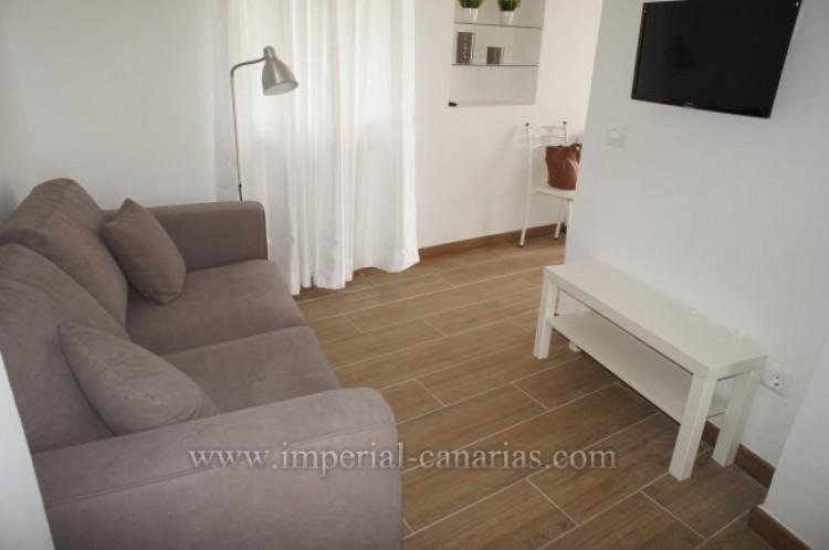 1 Bed  Villa/House to Rent, Puerto de la Cruz, Tenerife - IC-ACH10164 3