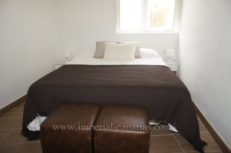 1 Bed  Villa/House to Rent, Puerto de la Cruz, Tenerife - IC-ACH10164 5