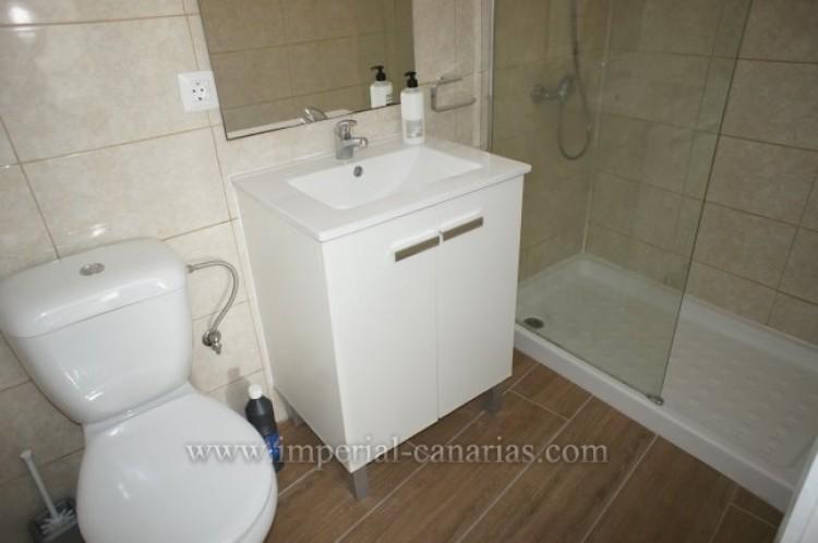 1 Bed  Villa/House to Rent, Puerto de la Cruz, Tenerife - IC-ACH10164 6