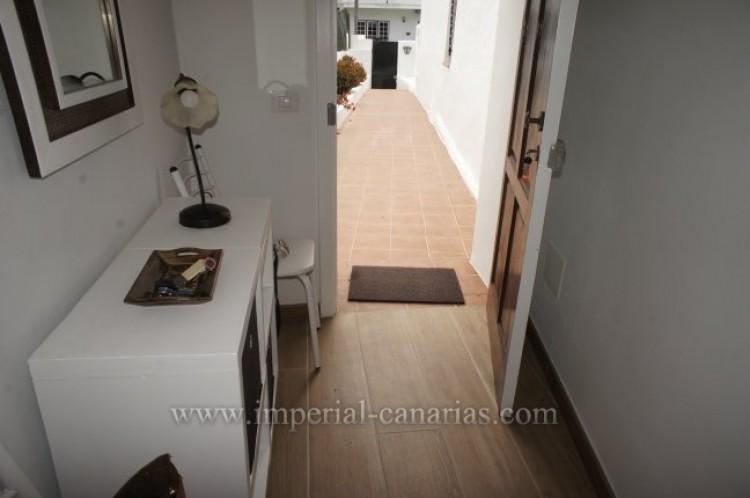 1 Bed  Villa/House to Rent, Puerto de la Cruz, Tenerife - IC-ACH10164 7