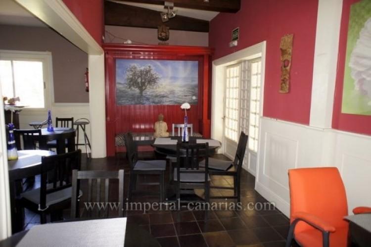Commercial for Sale, Puerto de la Cruz, Tenerife - IC-VBR10160 6
