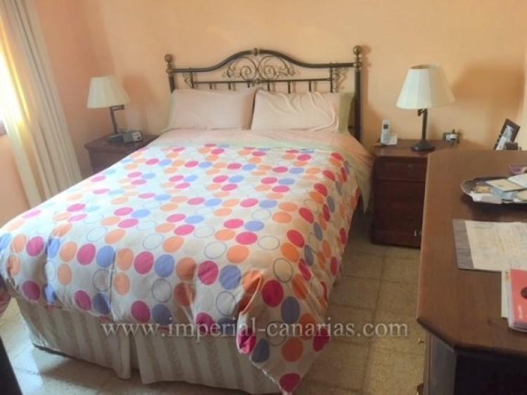 3 Bed  Villa/House for Sale, Los Realejos, Tenerife - IC-VCH10154 3