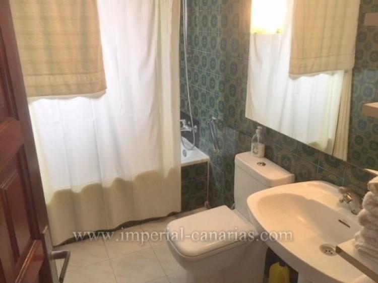3 Bed  Villa/House for Sale, Los Realejos, Tenerife - IC-VCH10154 5