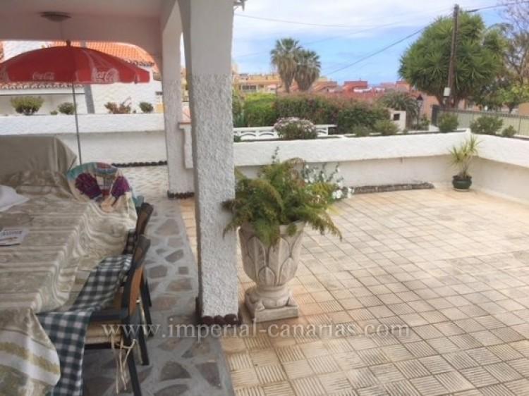 3 Bed  Villa/House for Sale, Los Realejos, Tenerife - IC-VCH10154 7