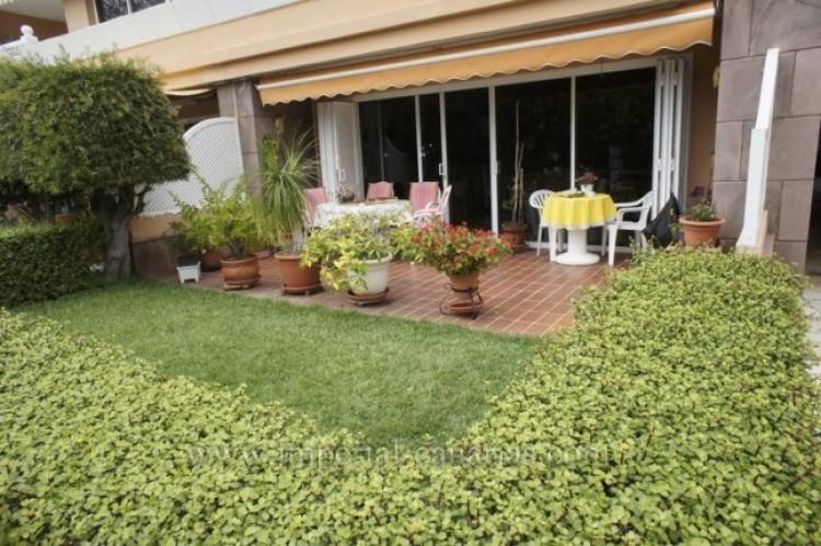 1 Bed  Flat / Apartment for Sale, Puerto de la Cruz, Tenerife - IC-VAP10139 1