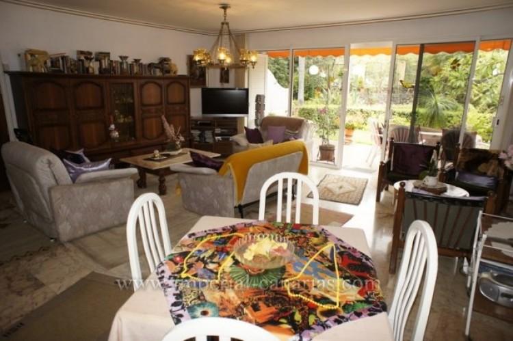 1 Bed  Flat / Apartment for Sale, Puerto de la Cruz, Tenerife - IC-VAP10139 4