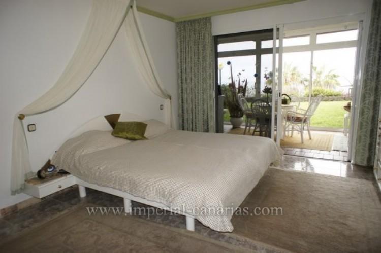1 Bed  Flat / Apartment for Sale, Puerto de la Cruz, Tenerife - IC-VAP10139 5