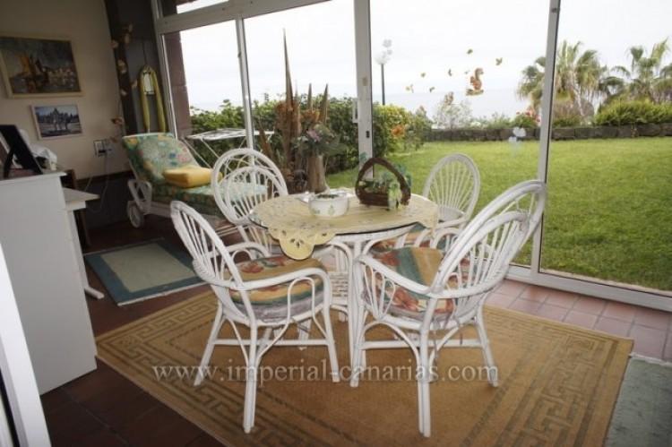1 Bed  Flat / Apartment for Sale, Puerto de la Cruz, Tenerife - IC-VAP10139 6