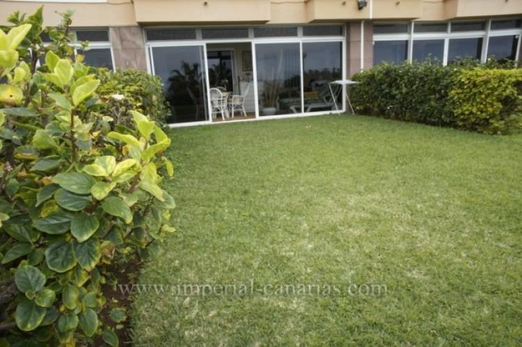 1 Bed  Flat / Apartment for Sale, Puerto de la Cruz, Tenerife - IC-VAP10139 7
