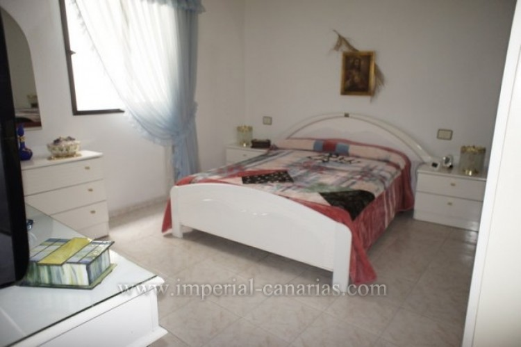 3 Bed  Flat / Apartment for Sale, Santa Ursula, Tenerife - IC-VPI10127 10