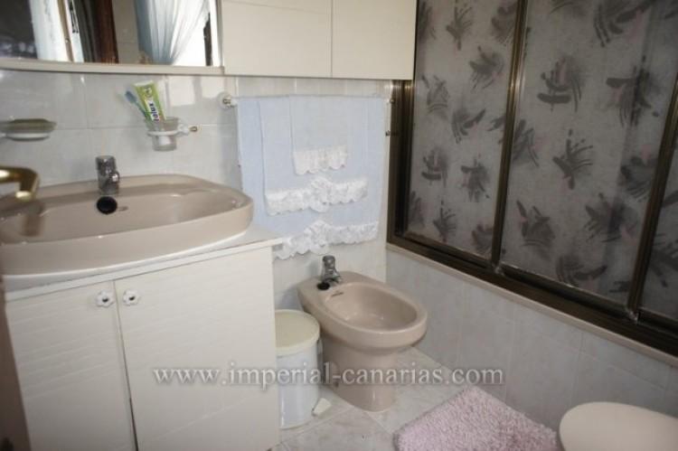 3 Bed  Flat / Apartment for Sale, Santa Ursula, Tenerife - IC-VPI10127 11
