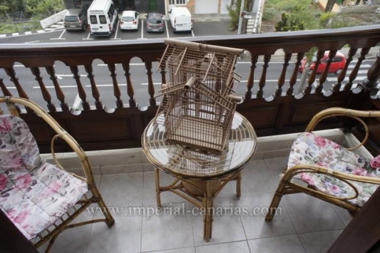3 Bed  Flat / Apartment for Sale, Santa Ursula, Tenerife - IC-VPI10127 2