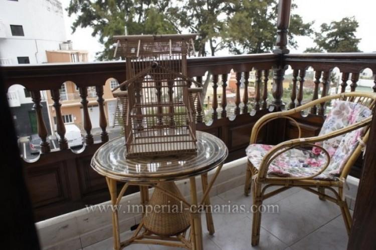 3 Bed  Flat / Apartment for Sale, Santa Ursula, Tenerife - IC-VPI10127 3