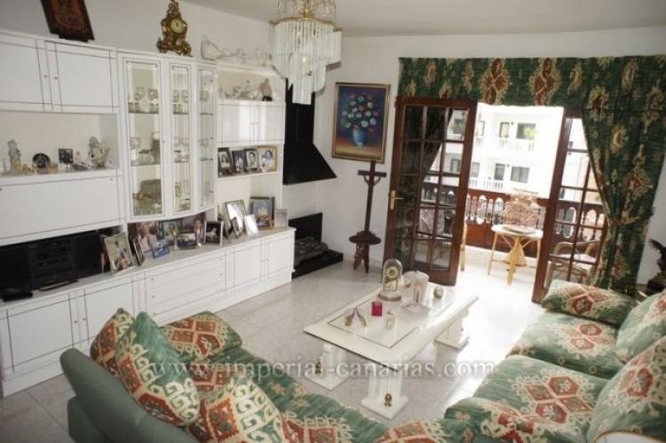 3 Bed  Flat / Apartment for Sale, Santa Ursula, Tenerife - IC-VPI10127 4