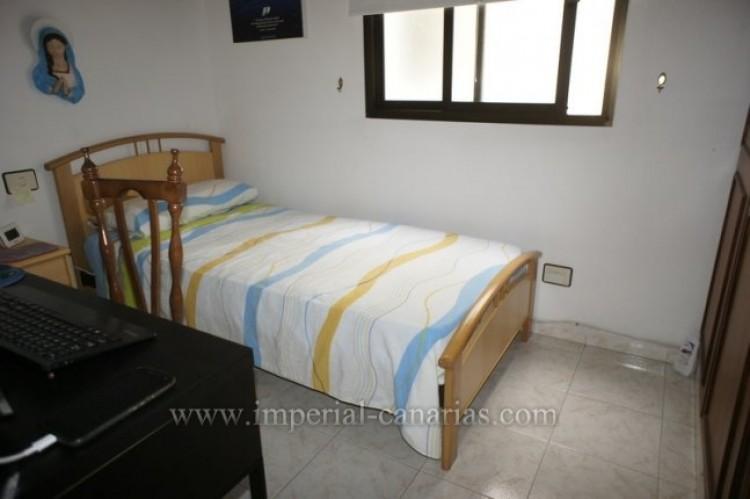 3 Bed  Flat / Apartment for Sale, Santa Ursula, Tenerife - IC-VPI10127 7