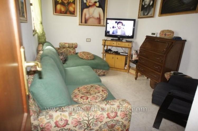 3 Bed  Flat / Apartment for Sale, Santa Ursula, Tenerife - IC-VPI10127 8