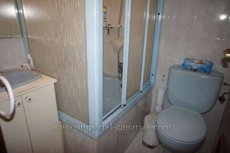 3 Bed  Flat / Apartment for Sale, Santa Ursula, Tenerife - IC-VPI10127 9