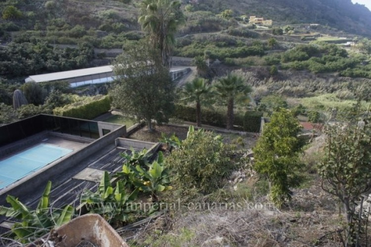 1 Bed  Villa/House to Rent, Los Realejos, Tenerife - IC-ACH10095 8