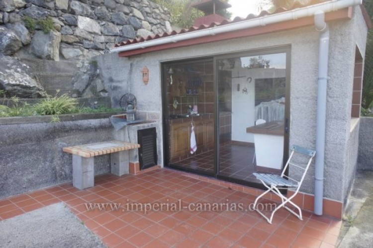 1 Bed  Villa/House to Rent, Los Realejos, Tenerife - IC-ACH10095 9