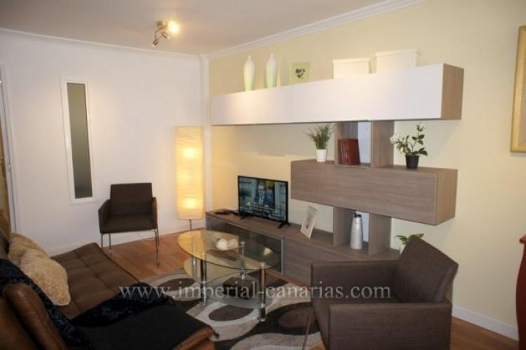 2 Bed  Flat / Apartment for Sale, Puerto de la Cruz, Tenerife - IC-VPI10079 2