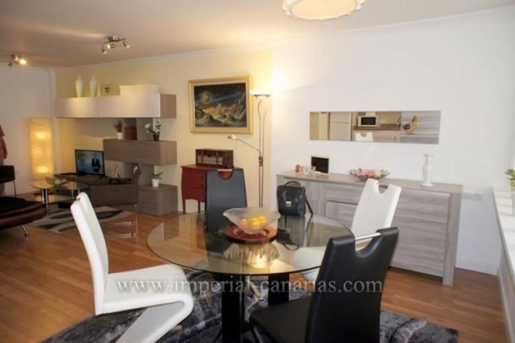 2 Bed  Flat / Apartment for Sale, Puerto de la Cruz, Tenerife - IC-VPI10079 3