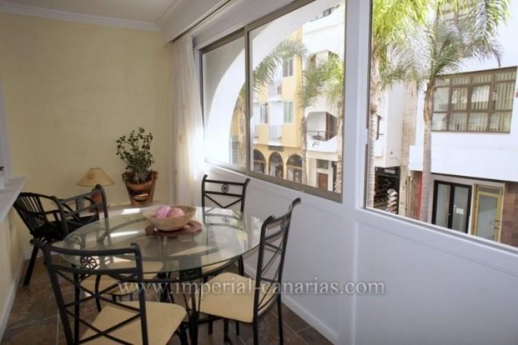 2 Bed  Flat / Apartment for Sale, Puerto de la Cruz, Tenerife - IC-VPI10079 4