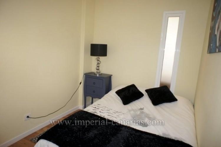 2 Bed  Flat / Apartment for Sale, Puerto de la Cruz, Tenerife - IC-VPI10079 5