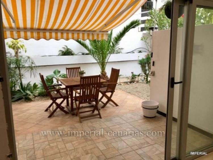 2 Bed  Flat / Apartment for Sale, Puerto de la Cruz, Tenerife - IC-VAP10062 1