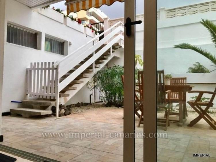 2 Bed  Flat / Apartment for Sale, Puerto de la Cruz, Tenerife - IC-VAP10062 2