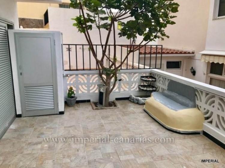 2 Bed  Flat / Apartment for Sale, Puerto de la Cruz, Tenerife - IC-VAP10062 3
