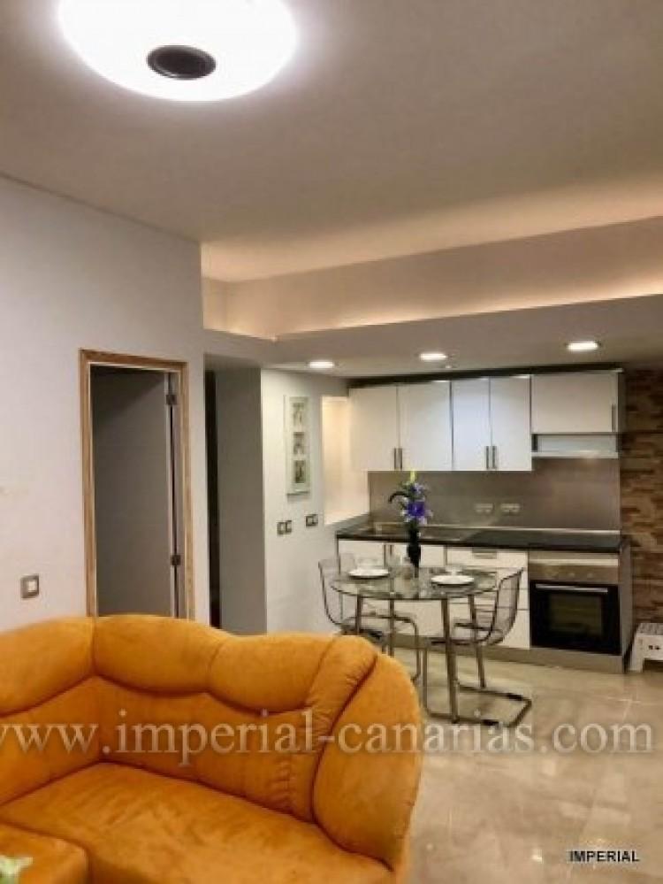 2 Bed  Flat / Apartment for Sale, Puerto de la Cruz, Tenerife - IC-VAP10062 4