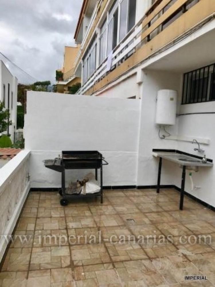 2 Bed  Flat / Apartment for Sale, Puerto de la Cruz, Tenerife - IC-VAP10062 9