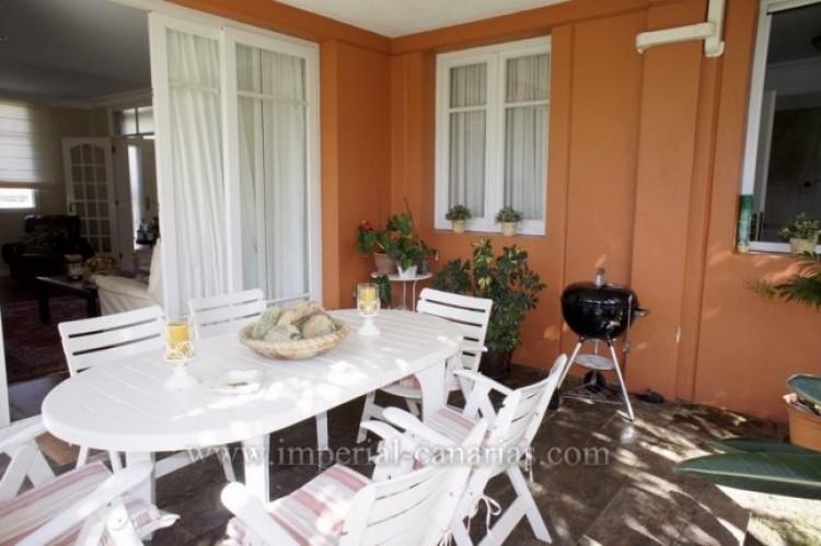 5 Bed  Villa/House for Sale, La Orotava, Tenerife - IC-VCH9897 13