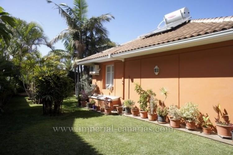 5 Bed  Villa/House for Sale, La Orotava, Tenerife - IC-VCH9897 14