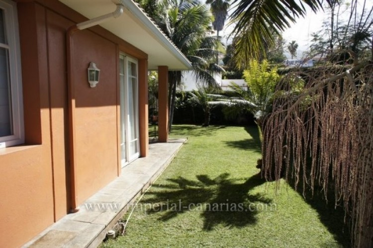 5 Bed  Villa/House for Sale, La Orotava, Tenerife - IC-VCH9897 15