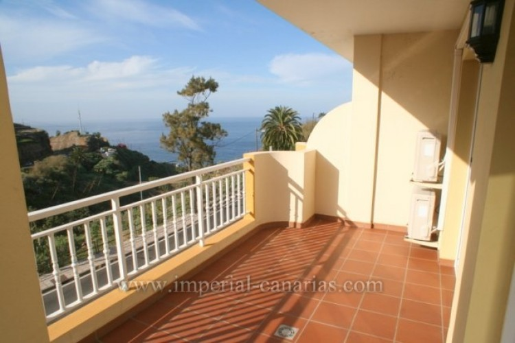 3 Bed  Flat / Apartment for Sale, Los Realejos, Tenerife - IC-VPI9882 10