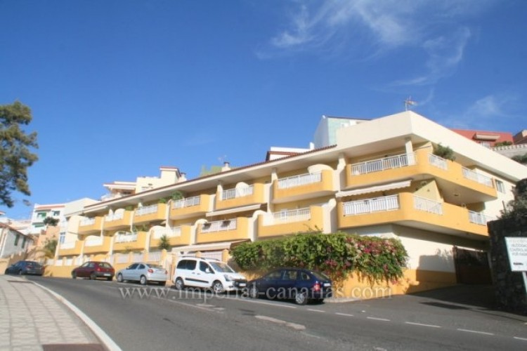 3 Bed  Flat / Apartment for Sale, Los Realejos, Tenerife - IC-VPI9882 2