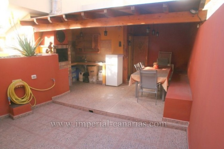 3 Bed  Flat / Apartment for Sale, Los Realejos, Tenerife - IC-VPI9882 4