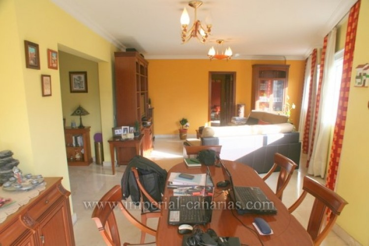 3 Bed  Flat / Apartment for Sale, Los Realejos, Tenerife - IC-VPI9882 5