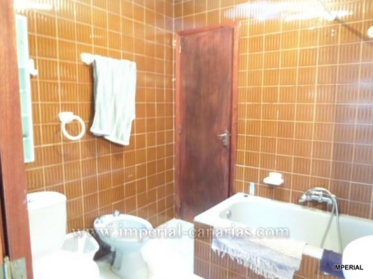 Villa/House for Sale, La Orotava, Tenerife - IC-VCH9859 13