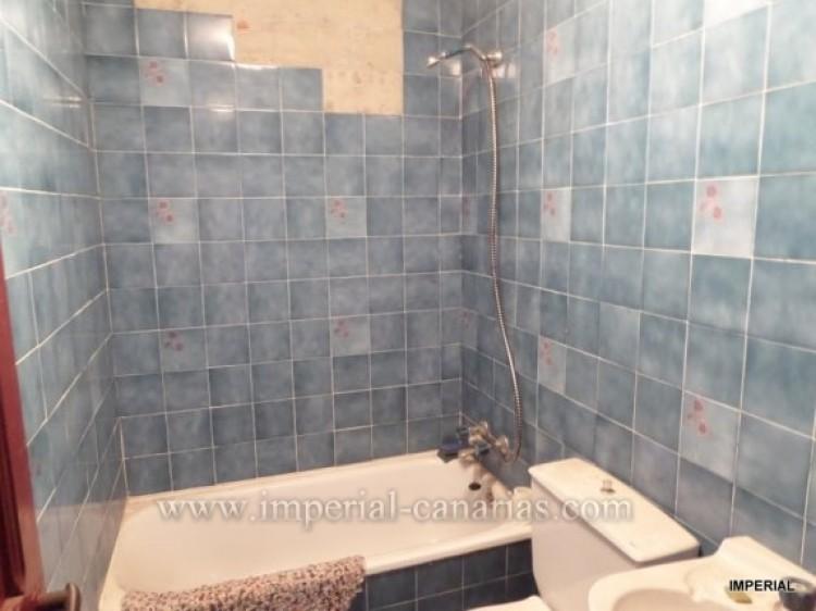 Villa/House for Sale, La Orotava, Tenerife - IC-VCH9859 14