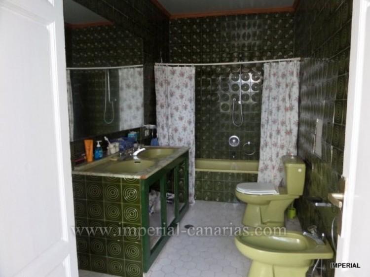 Villa/House for Sale, La Orotava, Tenerife - IC-VCH9859 15