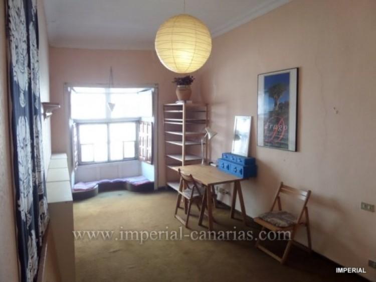 Villa/House for Sale, La Orotava, Tenerife - IC-VCH9859 16